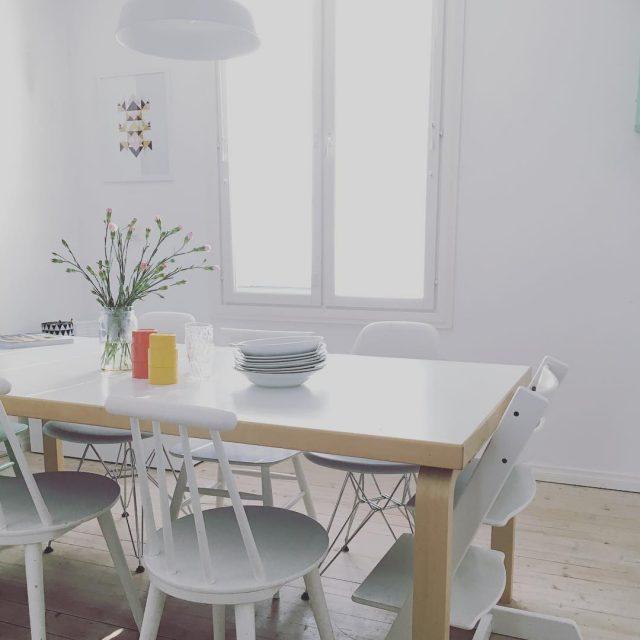 vieraitakylss illallinen ruokailutila dinner diningroom