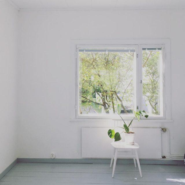 Uuden kodin valo gt uusikoti puutalo newhome light wearemoving