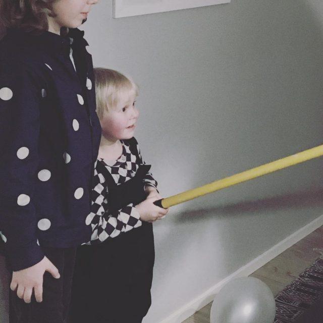 isoveli pikkuveli onginta lastenjuhlat synttrit kidsparty kidsstuff minirodini papustories