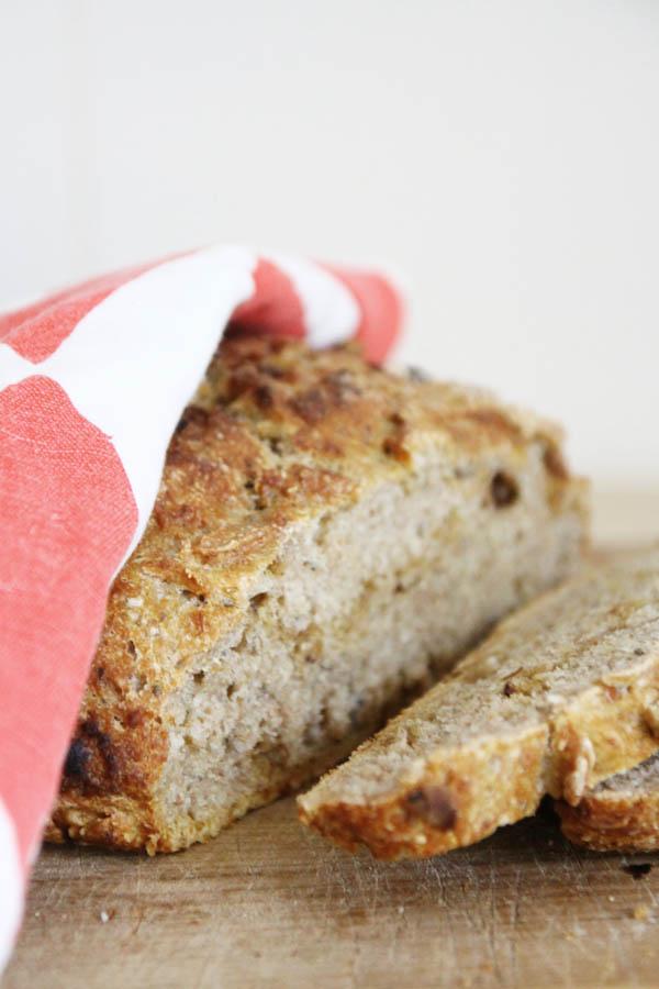 taateli leipa