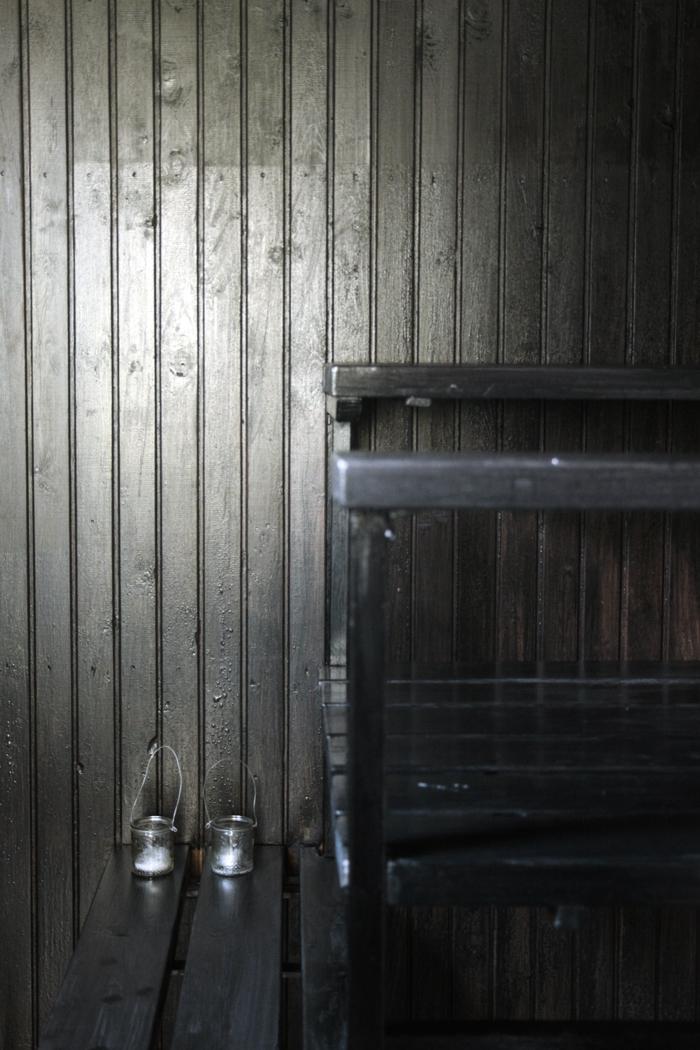 msuta sauna 2