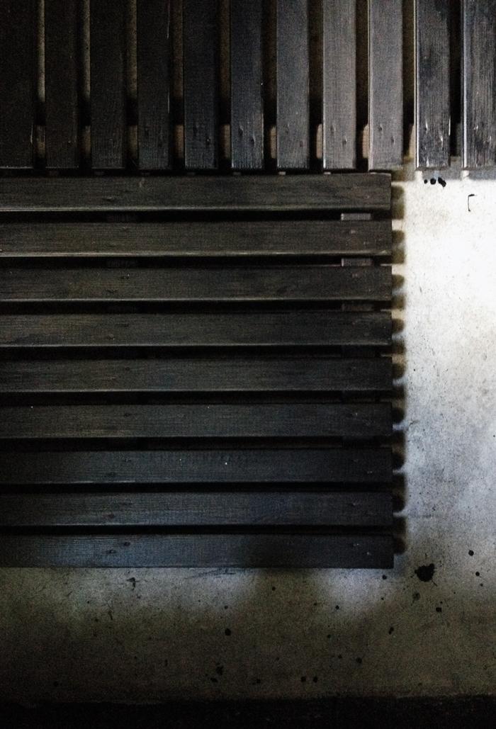 musta sauna 4
