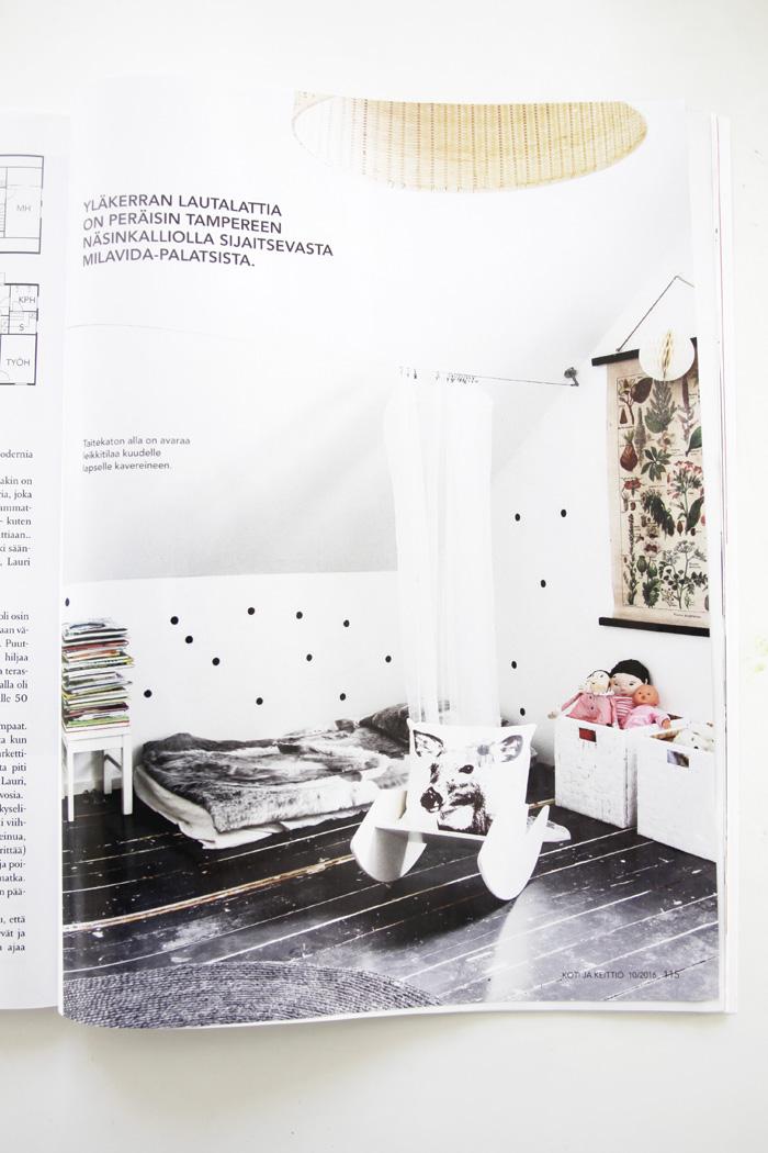 lato-makuuhuone