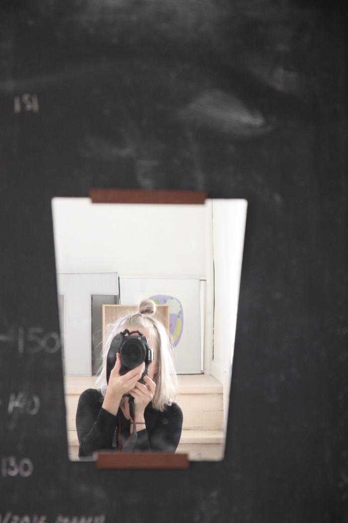 vanha-peili
