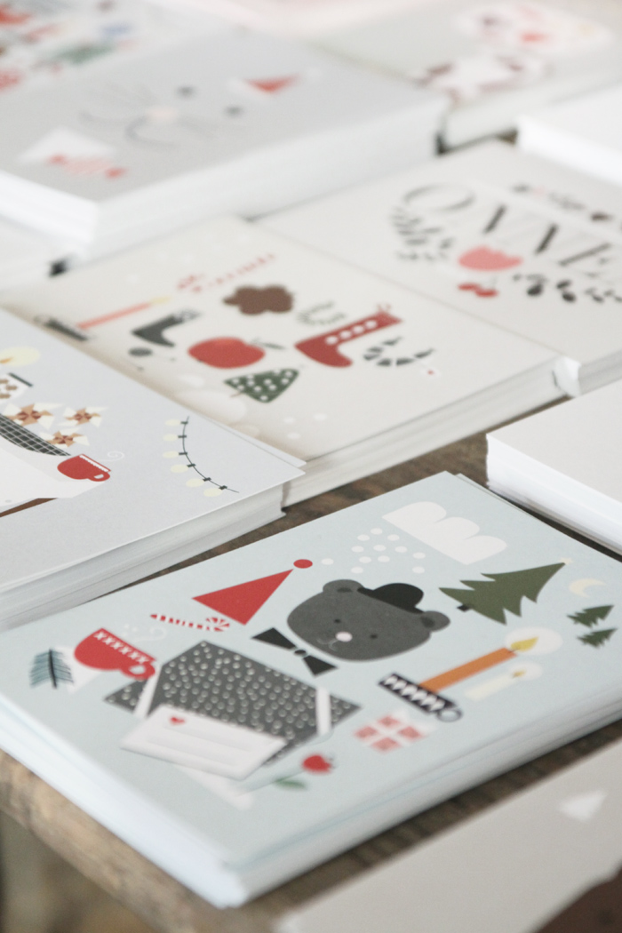 pilkkuraidan-kortteja