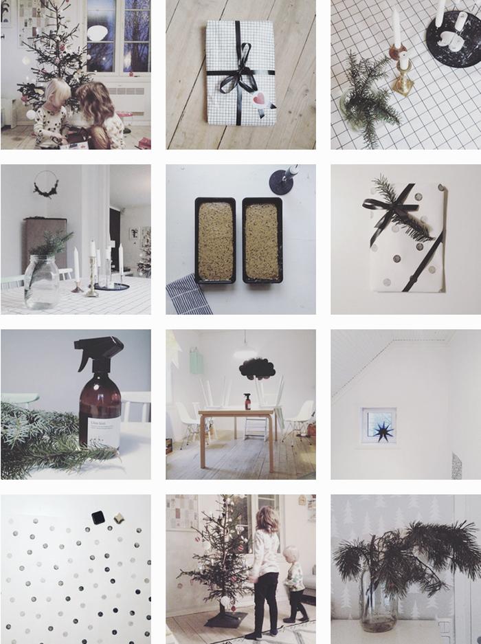 pilkkuraita-instagram