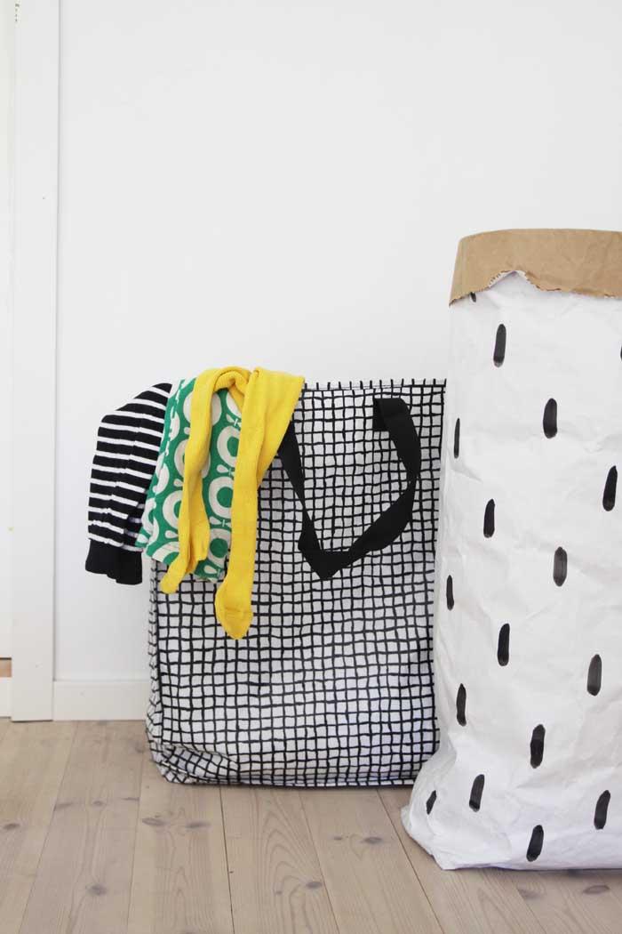 IKEA -kirppis 17.- 18.6.2017 Tampere – pilkkuraita